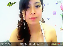 Chinese Baby Nude Chat